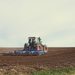 Rolnicy w minionym roku otrzymali  9,5 miliarda złotych. A to nie koniec