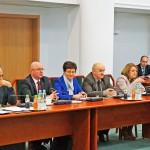 Powiat olsztyński przyjął 9-letnią strategię rozwoju