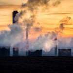 Proekologiczne działania przynoszą efekt. Poprawia się jakość powietrza w Elblągu