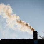 Smog nie grozi Elblągowi?
