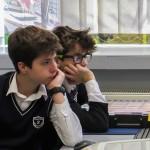 Ratusz wprowadził korektę nowej siatki szkół w Olsztynie