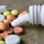 Jest już listopadowa lista leków refundowanych. Wśród nich preparaty dla alergików czy chorych na osteoporozę