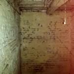 Olsztyński ratusz musi zadbać o dawne więzienie UB