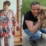 Gołdapska policja prosi o pomoc w odnalezieniu 2 osób