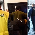 Kolejne zatrzymania w Ełku. Dodatkowe patrole na ulicach