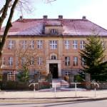 Spór o siatkę szkół poróżnił mieszkańców Barczewa