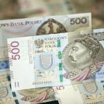 Nowy banknot 500 zł od dziś w obiegu!