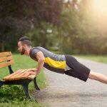 Obalamy pięć błędnych i niebezpiecznych mitów na temat treningów