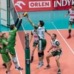 Czy Akademicy podtrzymają zwycięską passę w Kielcach?