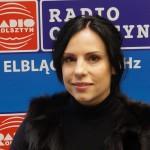 Joanna Niemotko: Kluby fitness mają swoje zasady dotyczące ubioru