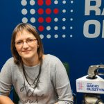 Małgorzata Zyskowska: Problemem Olsztyna jest brak planu miejscowego dla centrum miasta