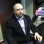 Marek Szturo: Płacenie kartą ma więcej zalet niż wad
