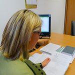 Na Warmii i Mazurach coraz więcej obcokrajowców pracuje nielegalnie
