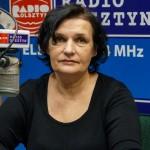 Renata Gieszczyńska: dokumenty potwierdzające współpracę Wałęsy z SB zmieniają obraz historycznych wydarzeń