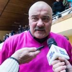 Trener KKS-u o planach klubu na nowy rok