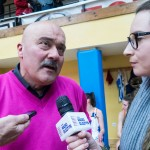 Koszykarki KKS-u Olsztyn przełamały złą passę