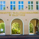 Ponad 31 milionów złotych wyda na rozbudowę Uniwersytet Warmińsko-Mazurski w Olsztynie