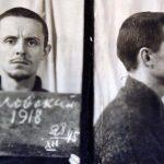 Trwają poszukiwania potomków żołnierzy AK rozstrzelanych w Wilnie