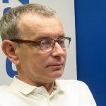 Wojciech Kowalski: Solidarność widzi szansę na porozumienie z resortem edukacji w sprawie reformy oświaty