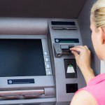 NBP: Co piąty Polak nie ma rachunku w banku
