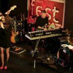 Olsztyński MOK poluje na talenty