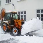 Czym Olsztyn odpiera atak zimy?