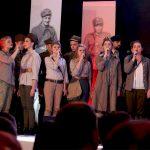 """Koncert pt. """"Warto być Polakiem"""" w Narodowym Dniu Pamięci Żołnierzy Wyklętych"""