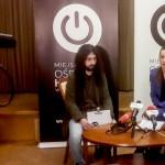W Miejskim Ośrodku Kultury w Olsztynie dochodziło do zachowań mogących świadczyć o mobbingu – wynika z kontroli Państwowej Inspekcji Pracy
