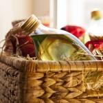 Najubożsi Polacy otrzymają paczki żywnościowe. Program obejmie ponad 1,3 mln osób