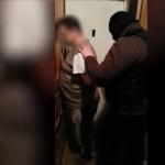 Policja poszukuje pokrzywdzonych przez pedofila