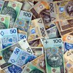 Ofiary przestępstw i ich najbliżsi mogą liczyć na kompensaty z budżetu państwa