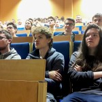Młodzi programiści z Działdowa najlepsi w regionie