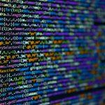 Kodowanie i programowanie w szkole nauczy kreatywnego myślenia