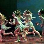 Sukces olsztyńskiej grupy tanecznej