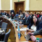 Olsztyńscy radni jednogłośnie opowiedzieli się za nową siecią szkół