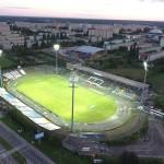 Pierwsza liga zostaje w Olsztynie!