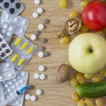 NIK alarmuje: uwaga na suplementy diety