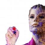 Gdzie są granice sztucznej inteligencji?