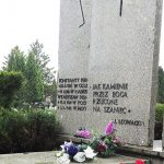 Olsztyn upamiętnia rocznicę śmierci Seweryna Pieniężnego juniora. Dziennikarz i działacz społeczny został zamordowany 77 lat temu