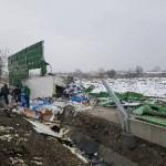 Śmiertelny wypadek w Kazimierzowie