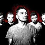 Surreal – nowa płyta olsztyńskiego zespołu Transsexdisco