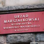 Zagrożone jest 1,2 mld euro z programów regionalnych. Wśród maruderów województwo warmińsko-mazurskie