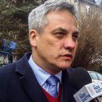 Jerzy Szmit: protesty strony rosyjskiej nie zatrzymają budowy kanału żeglugowego przez Mierzeję Wiślaną
