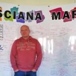 W Ełku walczą z uzależnieniami uczniów