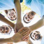 Fundacja Mam Marzenie szuka wolontariuszy
