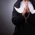 Szczęśliwe życie zakonników