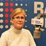 Iwona Arent: chcę chronić mieszkańców Warmii i Mazur przed roszczeniami późnych przesiedleńców