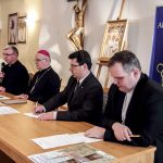 Będzie jak w Lourdes i w Fatimie. Gietrzwałd przygotowuje się do 140. rocznicy objawień Matki Bożej