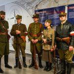 Dziś w Gołdapi odbędą się obchody Narodowego Dnia Pamięci Żołnierzy Wyklętych