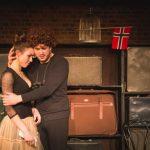Rozpoczynają się 25. Olsztyńskie Spotkania Teatralne